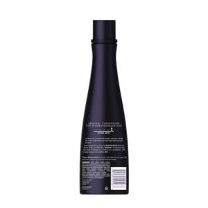 NEXXUS KERAPHIX CONDITIONER FOR DAMAGED HAIR