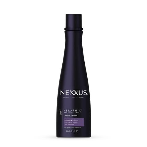 NEXXUS KERAPHIX CONDITIONER FOR DAMAGED HAIR