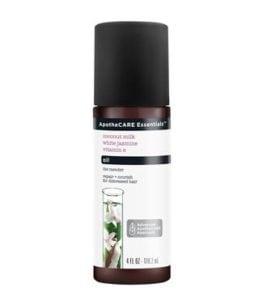 Apothecare Essentials The Mender Hair Oil