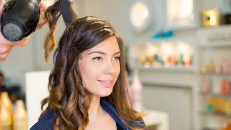 texturizadores para el cabello