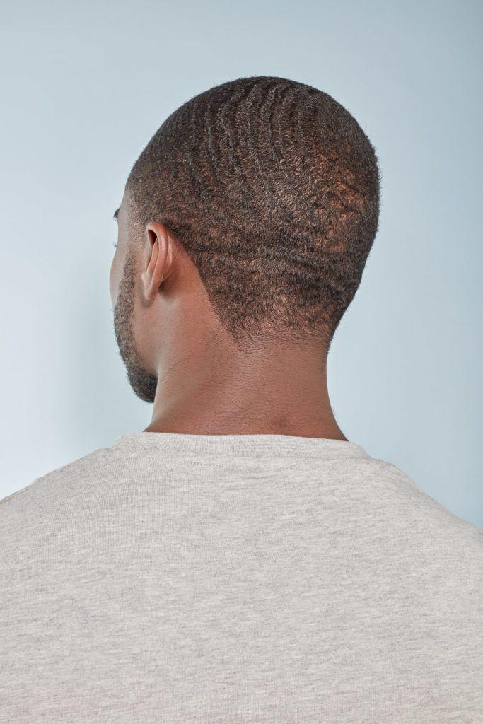 ondas 360 modelo de espalda