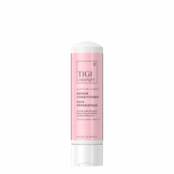 COPYRIGHT by TIGI CUSTOM CARE REPAIR CONDITIONER