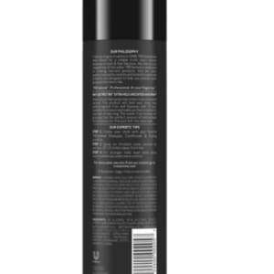 TRESemmé TRES TWO EXTRA HOLD UNSCENTED HAIR SPRAY