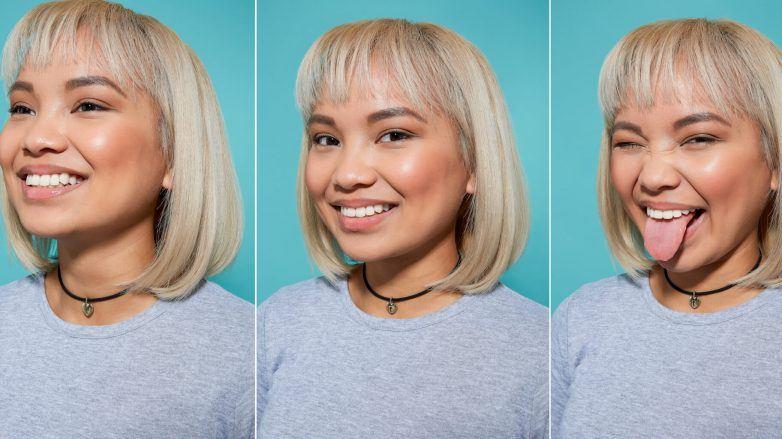 coxxmo-cepillar-el-cabello-corto-782x439.jpg