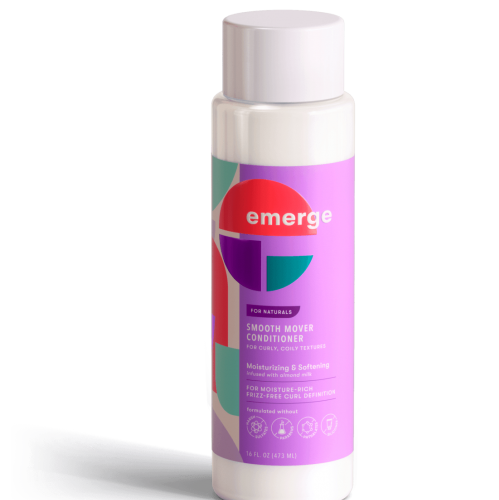 Emerge Smooth Move Conditioner