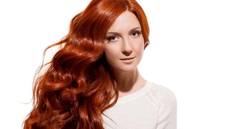 шампунь для длинных волос
