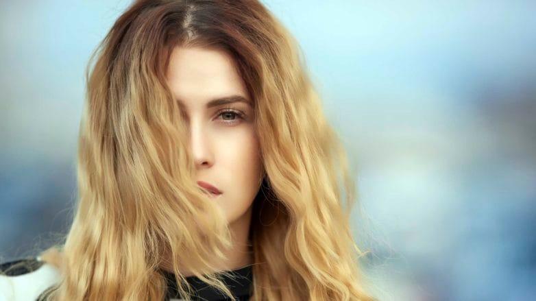 шампунь для густых волос