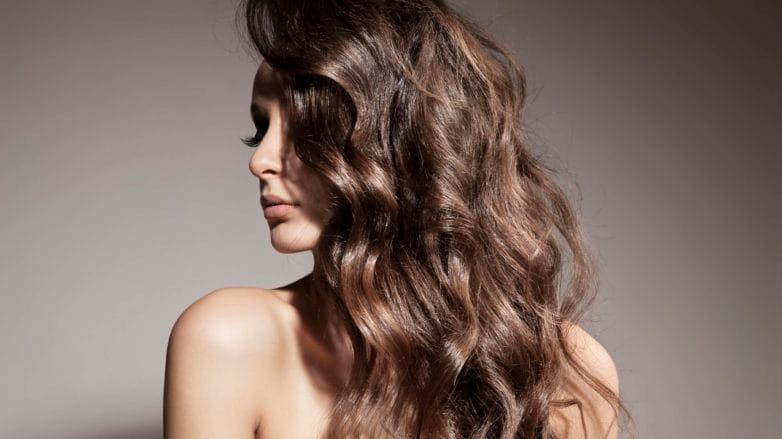 лучший бальзам для волос