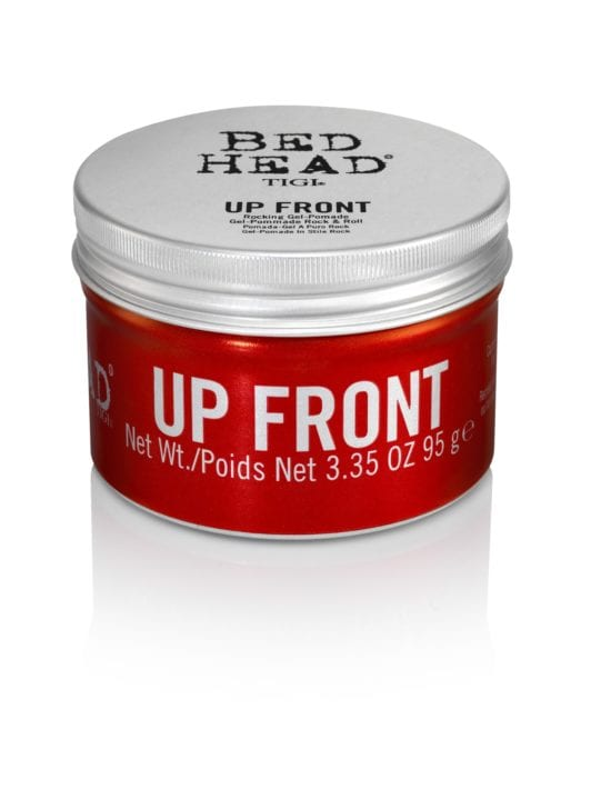 Бриолин Для Волос TIGI Bed Head Up Front