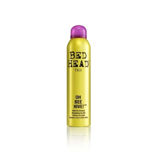Сухой шампунь TIGI Bed Head Oh Bee Hive Dry Shampoo