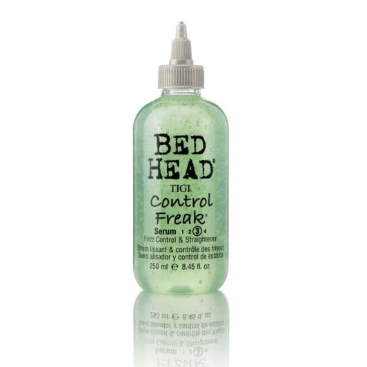 Сыворотка для гладкости и дисциплины локонов TIGI Bed Head Control Freak