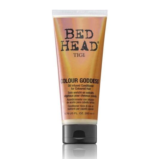 Кондиционер для окрашенных волос TIGI Bed Head Colour Goddess