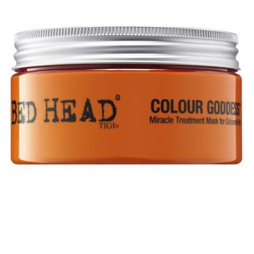 Маска Для Окрашенных Волос TIGI Bed Head Colour Goddess