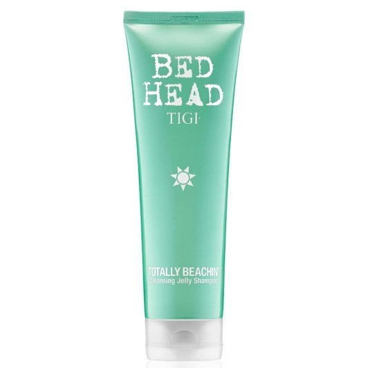 Шампунь-желе TIGI Bed Head Totally Beachin