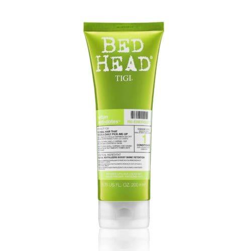 Кондиционер Для Ежедневного Ухода За Нормальными Волосами Уровень 1 TIGI Bed Head Urban Anti+Dotes Re-Energize