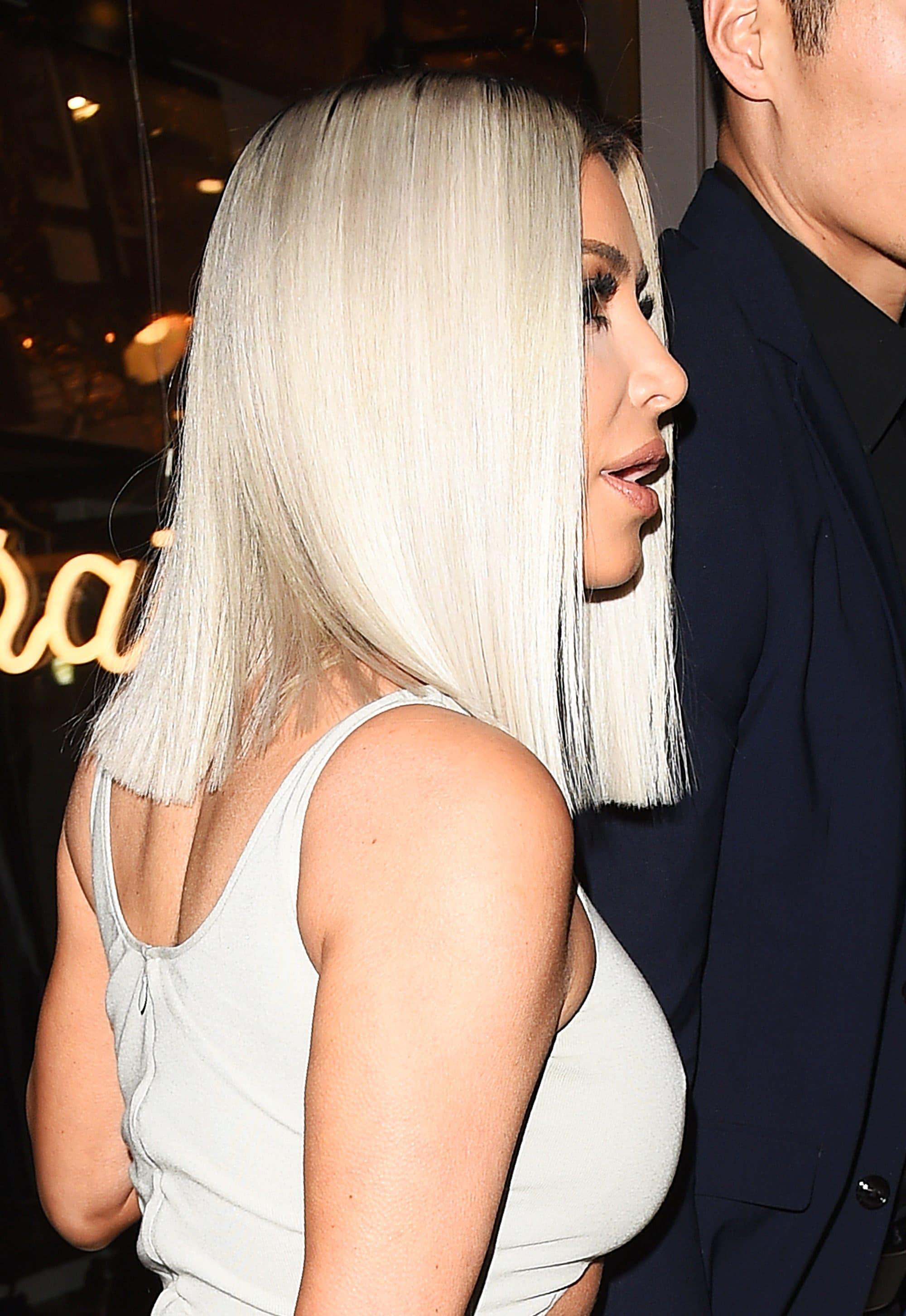 blonde-platinum-long-bob-1 Кому идет светло-русый цвет волос фото