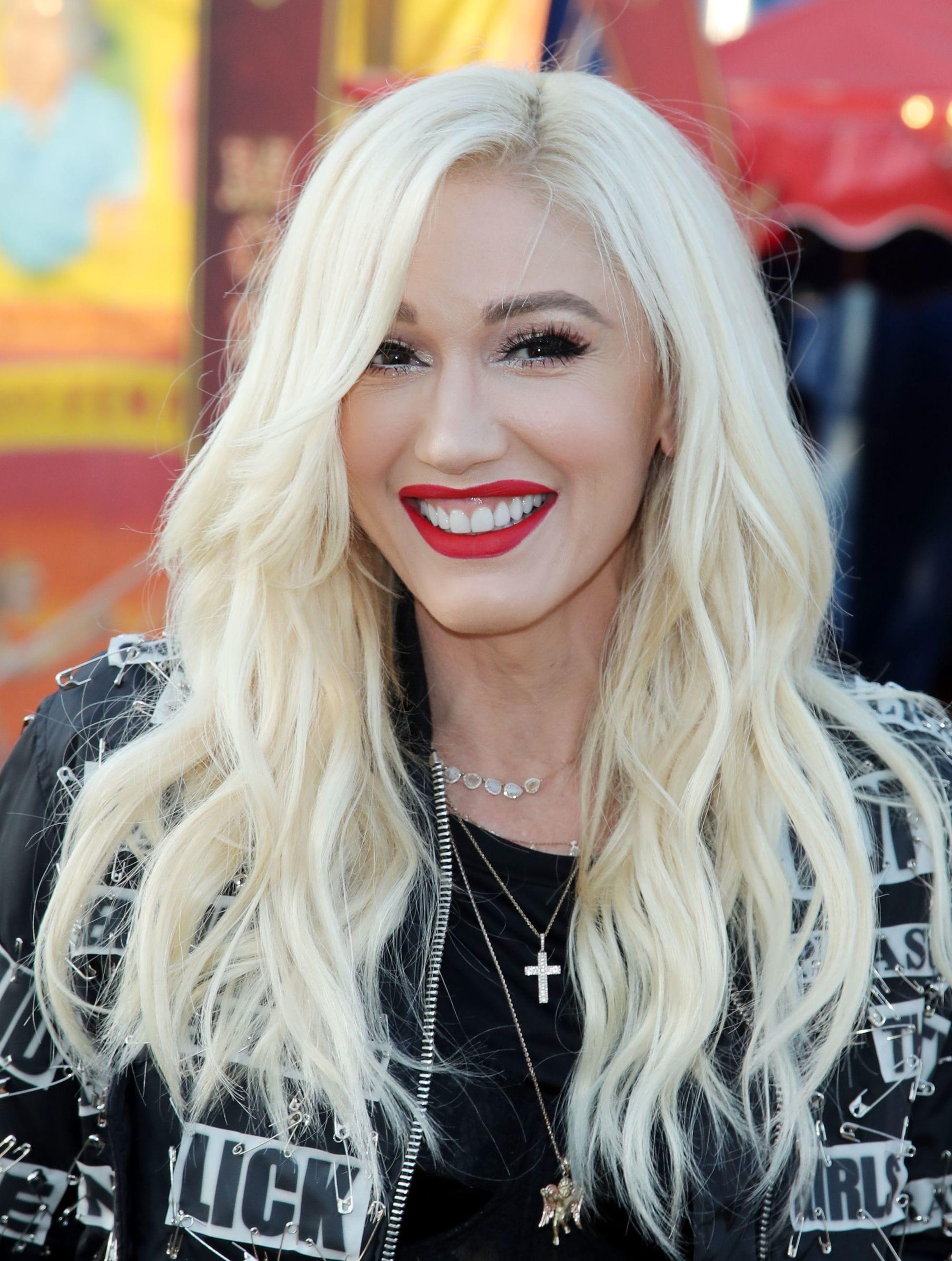 long-blonde-bleached-wavy-hair-texture Кому идет светло-русый цвет волос фото
