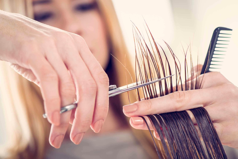 парикмахерские услуги красивые картинки начёсом три резинки
