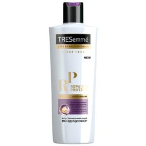 Кондиционер для волос восстанавливающий TRESemmé Repair and Protect