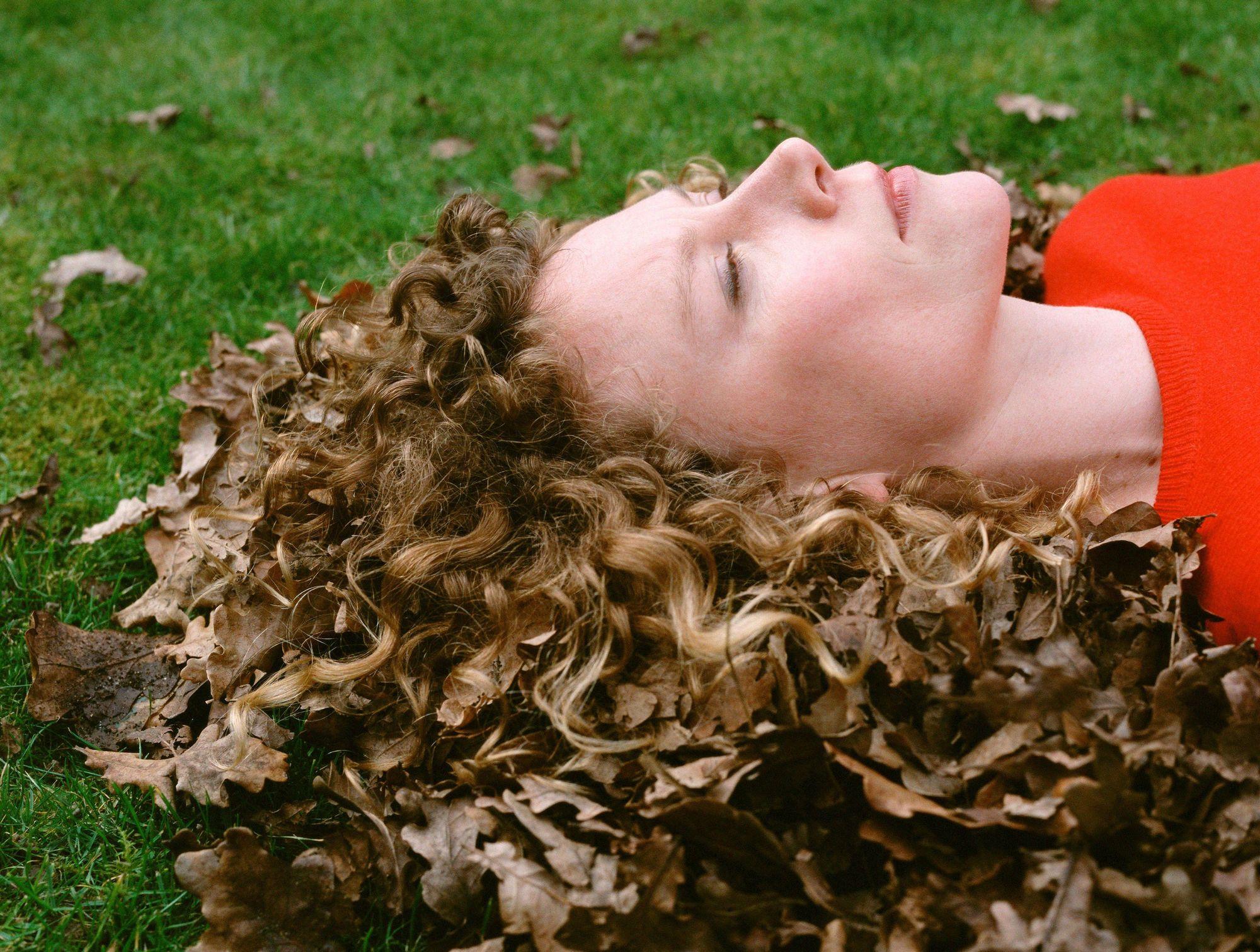 Ломкие волосы причины и лечение медпрепараты запой