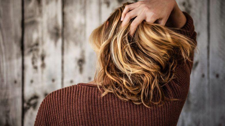 Маски для волос с касторовым маслом: