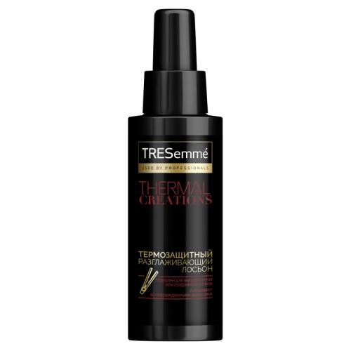 Лосьон для волос TRESemmé Термозащитный