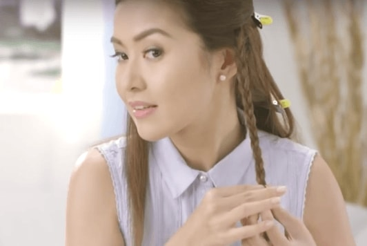 braided-headband-hairstyle-angela-nepomuceno