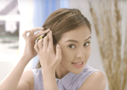 braided-headband-hairstyle-angela nepomuceno