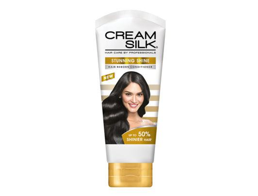 Cream Silk Stunning Shine Conditioner