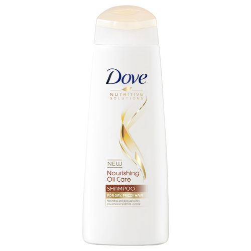 dove-nourishing-oil-care-shampoo1