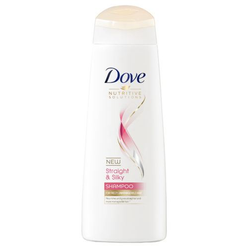 dove-straight-silky-shampoo1