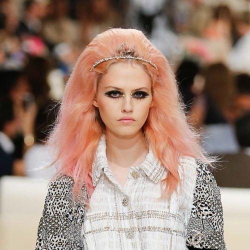 25 Best Hair Colors For Fair Skin In 2020 All Things Hair Ph