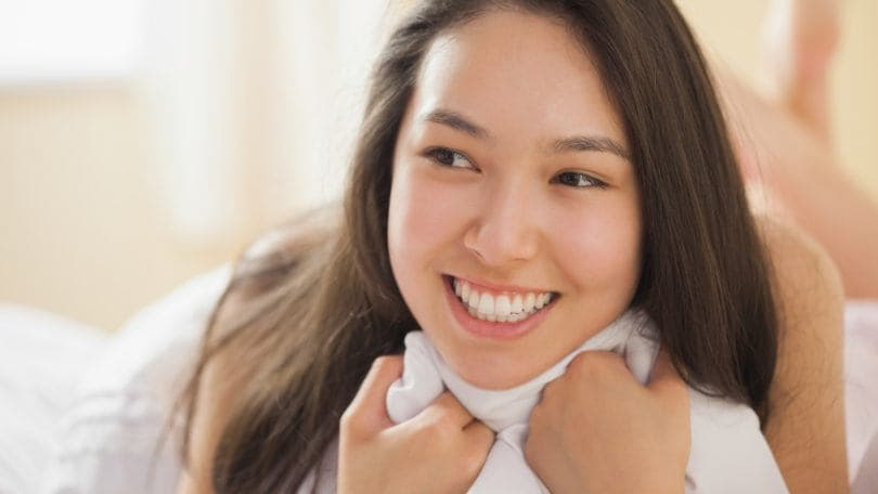 7 Steps on How to Use Keratin Treatment at Home | ATH Philippines