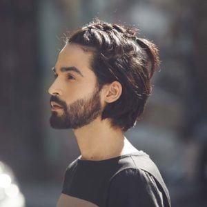 best long hairstyles for men in 2020  all things hair