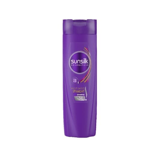 Sunsilk Expert-Perfect Straight Shampoo