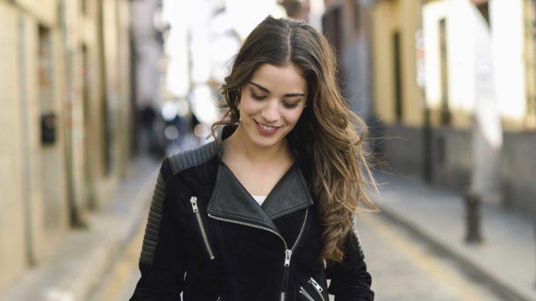 No-heat hair hacks for natural wavy hair