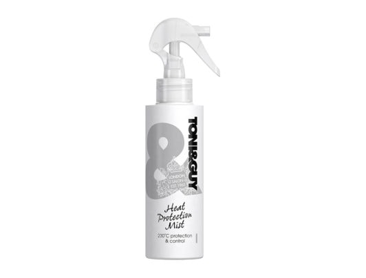 TONI&GUY Heat Protection Mist