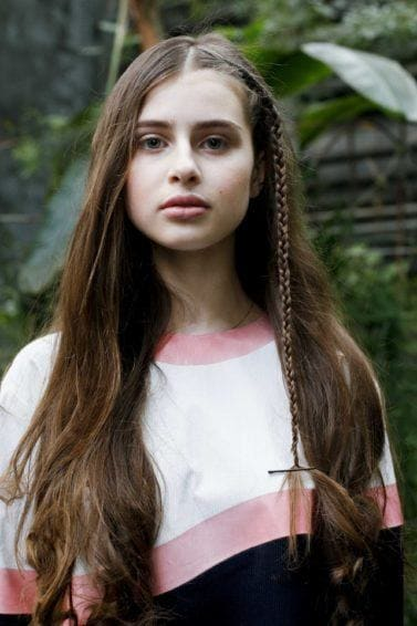 Picture Day Perfect Cute Hairstyles For Long Hair