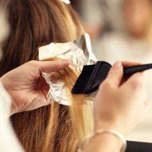 What Are The Advantages Of Cellophane Hair Treatment