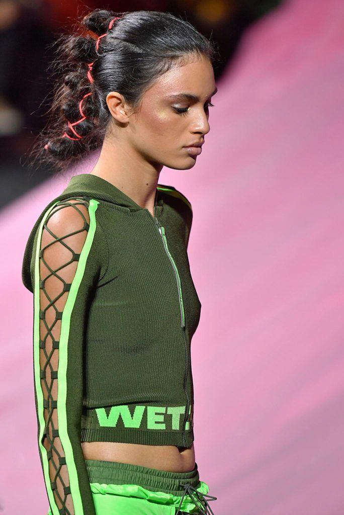 fashion week trends fentypuma-133-ss18