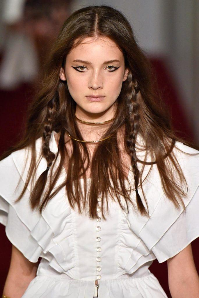 fashion week trends jillstuart-035-ss18