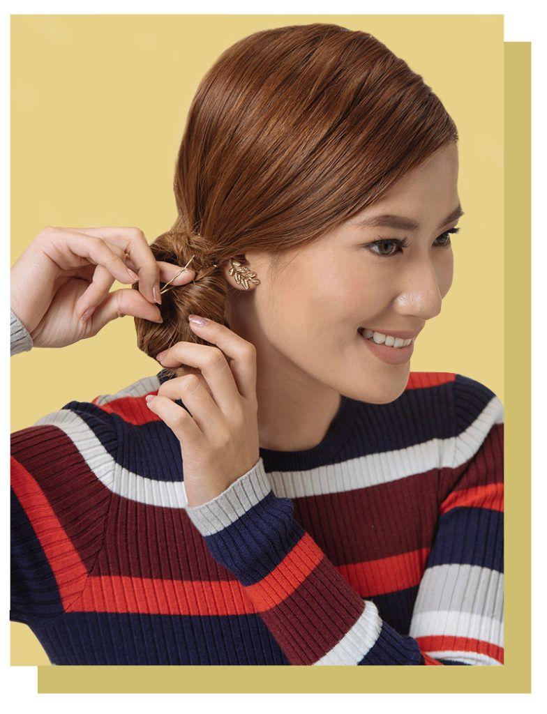 braided-side-bun-hairstyle