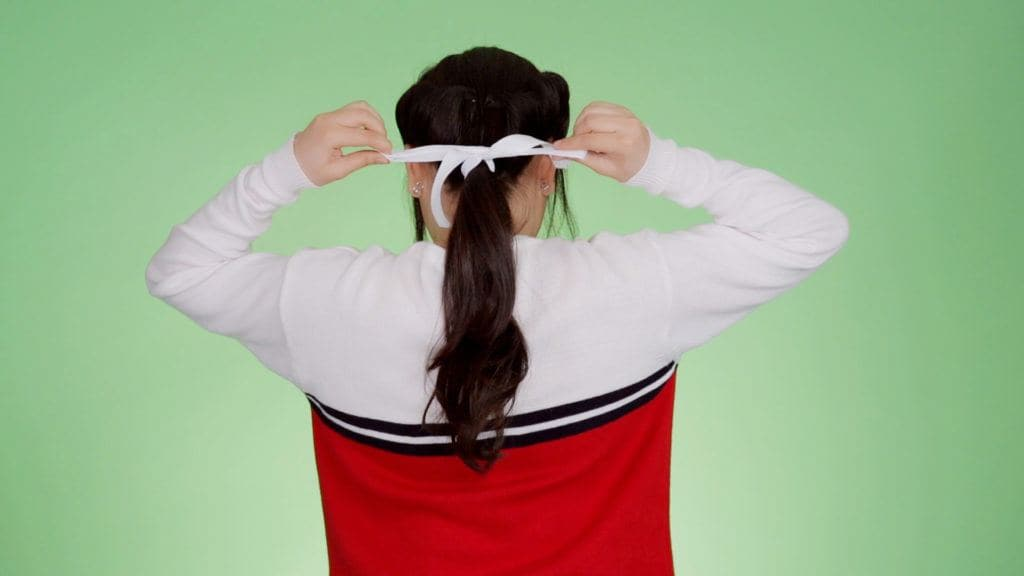 holiday-twisted-ponytail-ashley-yap-6