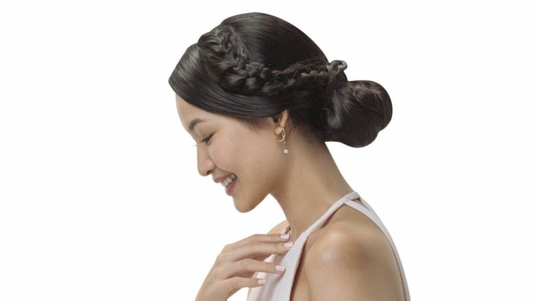 kara-gozali-braided-updo-tutorial--782x439.jpg