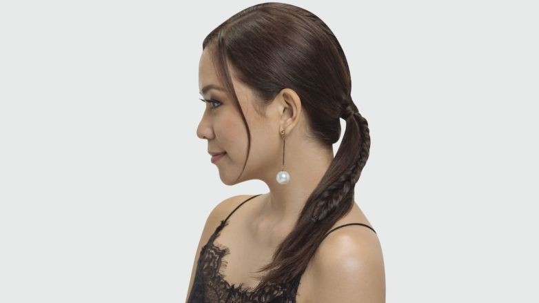 raiza-poquiz-all-things-hair-party-ponytail-782x439.jpg