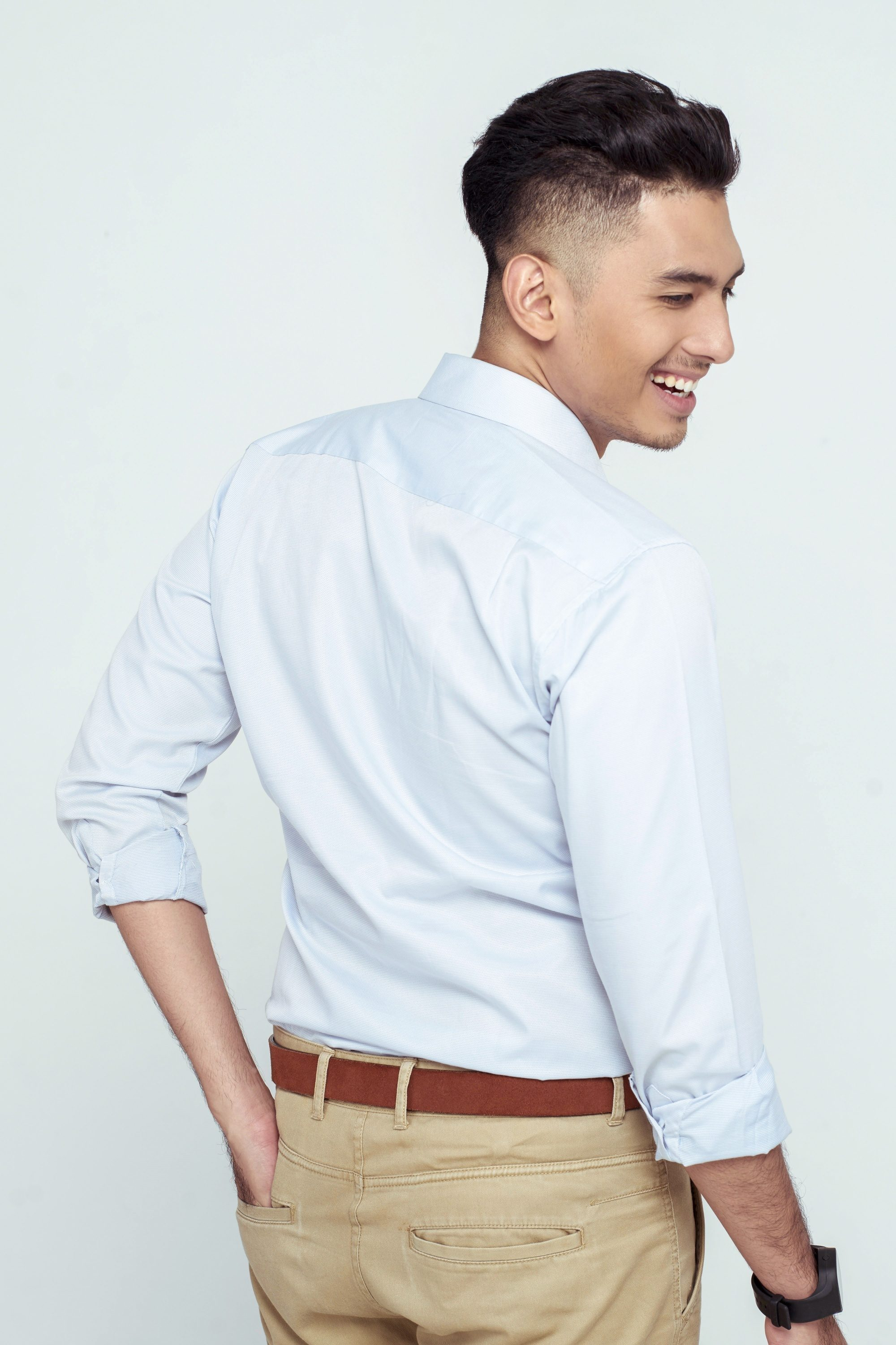 Taper Fade 101 The Best Fade Haircuts For Men