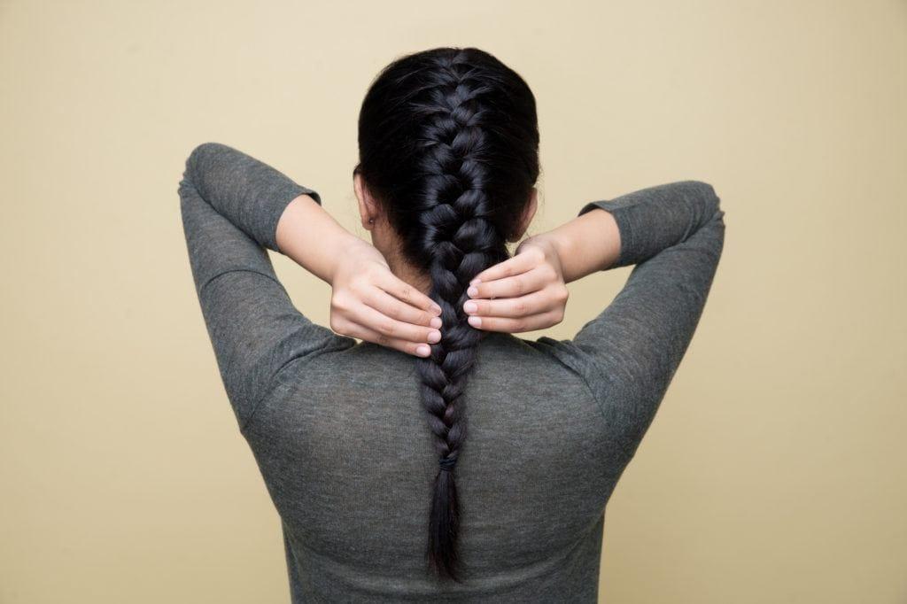 basic-french-braid-tutorial-step-5