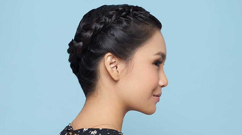 halo-braid-782x439.jpg