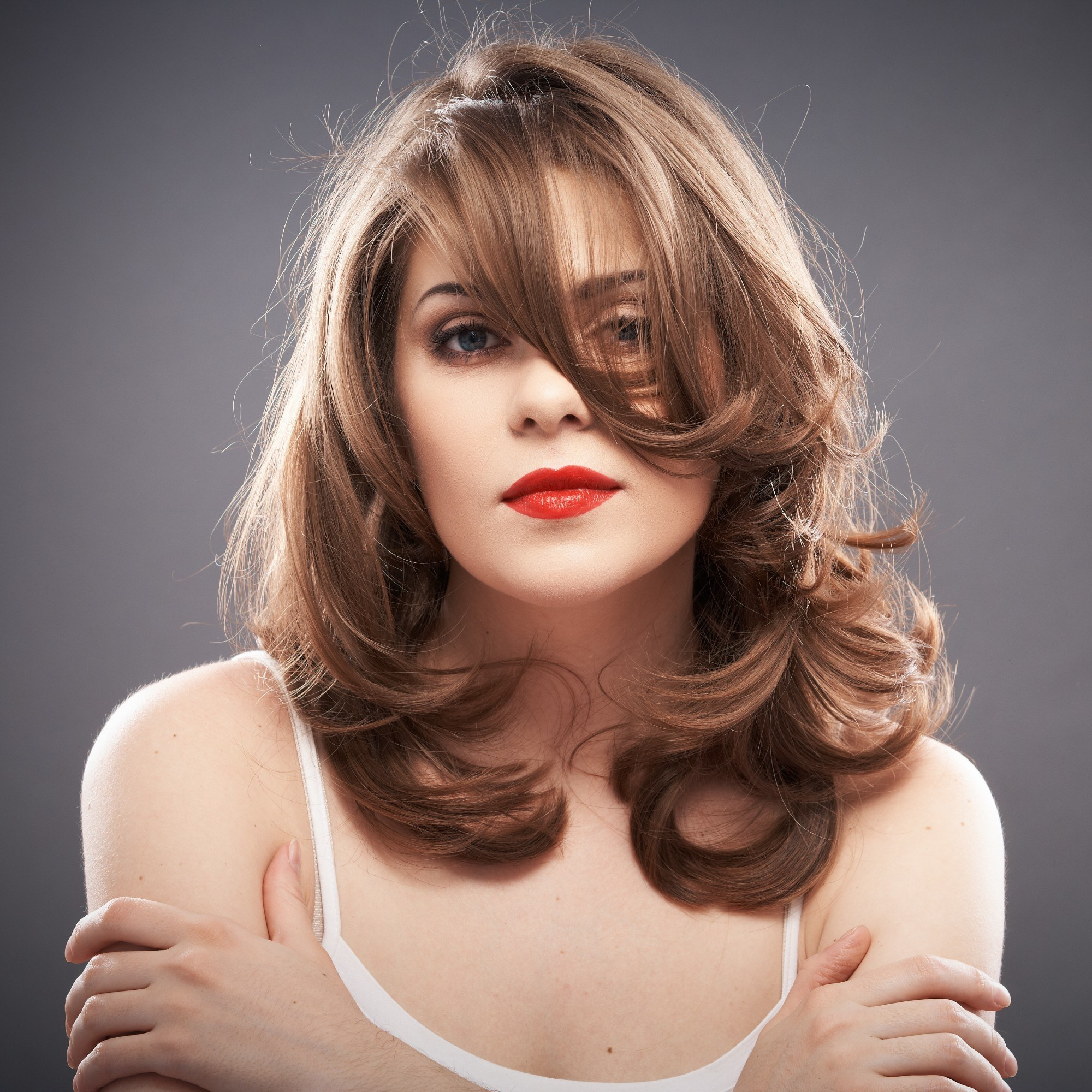 Best Filipino Hairstyles For Round Faces All Things Hair Ph