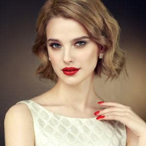 Best Short Hairstyles Haircuts In 2021